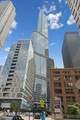 401 Wabash Avenue - Photo 2