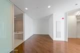 401 Wabash Avenue - Photo 11