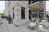 1155 Dearborn Street - Photo 9