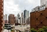 1155 Dearborn Street - Photo 10