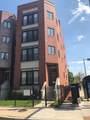 2355 Harrison Street - Photo 1