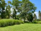5470 Forest Glen Avenue - Photo 29