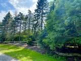 5470 Forest Glen Avenue - Photo 30