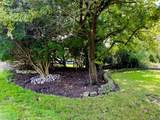 5470 Forest Glen Avenue - Photo 31
