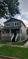 1438 Kenilworth Avenue - Photo 1