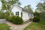 34465 Hainesville Road - Photo 1
