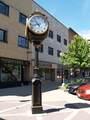 105 Van Buren Street - Photo 1