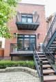 3313 Hoyne Avenue - Photo 22