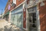 1348 Devon Avenue - Photo 2