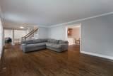 524 Iroquois Avenue - Photo 13