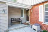 524 Iroquois Avenue - Photo 3