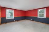 524 Iroquois Avenue - Photo 30