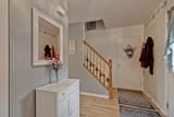 817 Handley Court - Photo 5