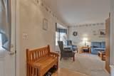 817 Handley Court - Photo 6