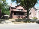 7342 Merrill Avenue - Photo 2