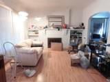 7342 Merrill Avenue - Photo 3