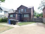 7342 Merrill Avenue - Photo 23