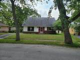 3315 Hickory Lane - Photo 2