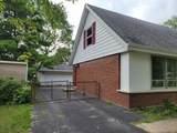 3315 Hickory Lane - Photo 4
