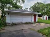 3315 Hickory Lane - Photo 5