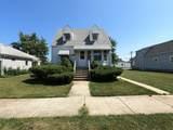14335 Sherman Avenue - Photo 1