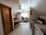 14335 Sherman Avenue - Photo 9