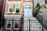 1709 Racine Avenue - Photo 1