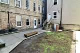 1709 Racine Avenue - Photo 14