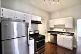 1709 Racine Avenue - Photo 3