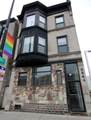 3544 Halsted Street - Photo 1