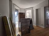 3544 Halsted Street - Photo 2