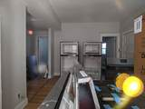 3544 Halsted Street - Photo 3