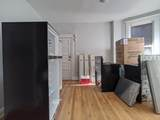 3544 Halsted Street - Photo 4