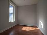 3544 Halsted Street - Photo 7