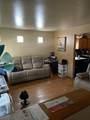 9044 Emerald Avenue - Photo 3