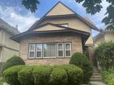 5126 Berteau Avenue - Photo 1
