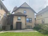 5126 Berteau Avenue - Photo 5
