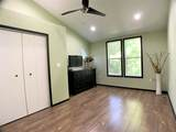 17 Country Club Drive - Photo 21
