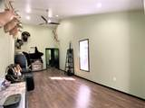 17 Country Club Drive - Photo 23