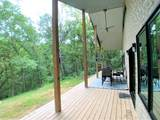 17 Country Club Drive - Photo 32