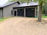 17 Country Club Drive - Photo 37