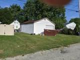 380 Fulton Avenue - Photo 2