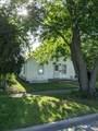 380 Fulton Avenue - Photo 3