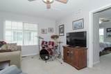 15821 Cove Circle - Photo 24