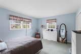 4716 Howard Avenue - Photo 11
