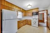 9628 Albany Avenue - Photo 8