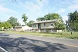 2044 Gideon Avenue - Photo 2