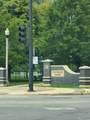 3117 Prairie Avenue - Photo 16