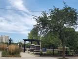 3117 Prairie Avenue - Photo 17