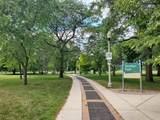3117 Prairie Avenue - Photo 18